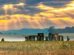 stonehenge2-1920-x-1080