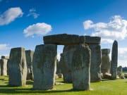 stonehenge anderson