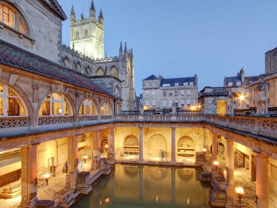 bath-night-1920-x-1080