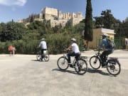 acropolis panorama 2 gallery
