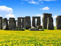 stonehenge-1920-x-1080