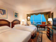 DXBGH_Grand_Twin_Room