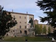 ピロッタ宮殿
