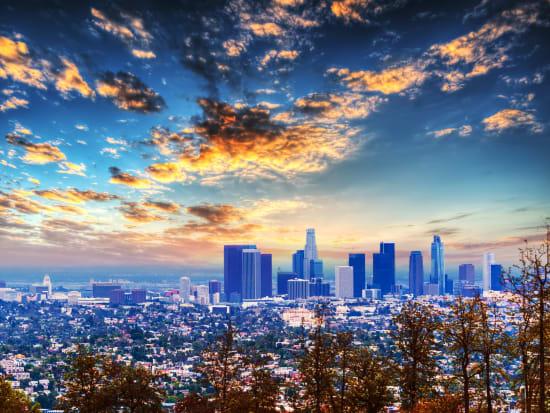 USA_LA_Hills_Sunset_shutterstock_552763930