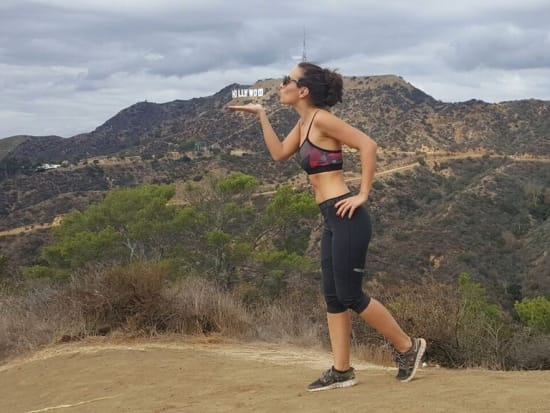 BHLA Hollywood Hills Hike 2_preview