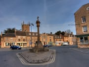 UK_England_Cotswold_Stow_on_the_wold