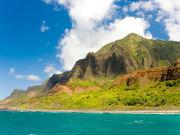 Hawaii_Kauai_Captain Andy's Snorkel_40175719