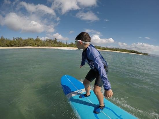 surfkoolina
