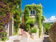 France_Saint-Paul-de-Vence_Town_shutterstock