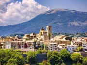 France_Saint-Paul-de-Vence_shutterstock_587613230
