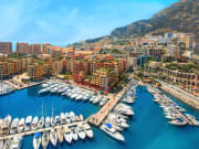 France_Monaco_Bay_Yachts_shutterstock_209066446