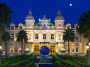 France_Monte_Carlo_Monaco_Casino_Night_shutterstock_155335406