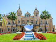 France_Monte_Carlo_Monaco_Casino_shutterstock_467744633