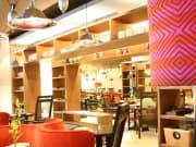 Erawan Tea Room_restraurant
