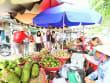 vietnam ho chi minh city local market tour