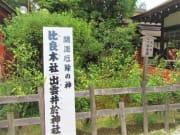 Hiragisha