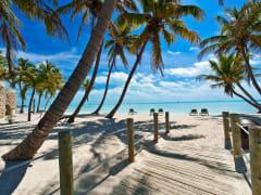 usa_miami_key-west_beach_shutterstock_153029399_rsz