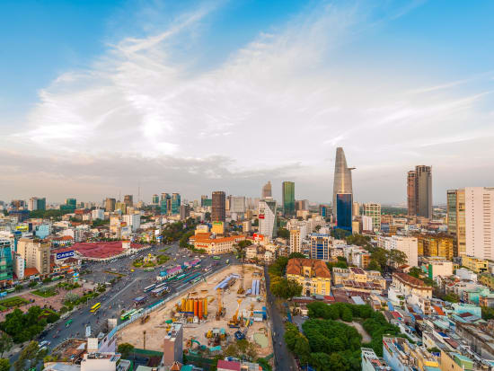 Ho_Chi_Minh_Aerial_view_shutterstock_691434079