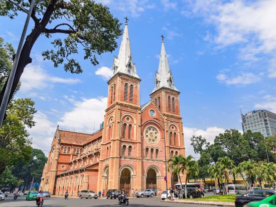 Vietnam_Notre_Dame_Cathedral_shutterstock_37288554