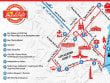 Ho_Chi_Minh_Bus_Tour_Map
