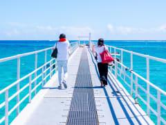 Okinawa_Nagannu_Island_shutterstock_686227177