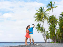 Hawaii_Big Island_Kapohokine_692628943