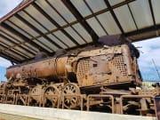Steam Train DMZ 20171017020849_1430324800_0