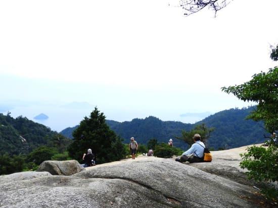 mount-misen-view