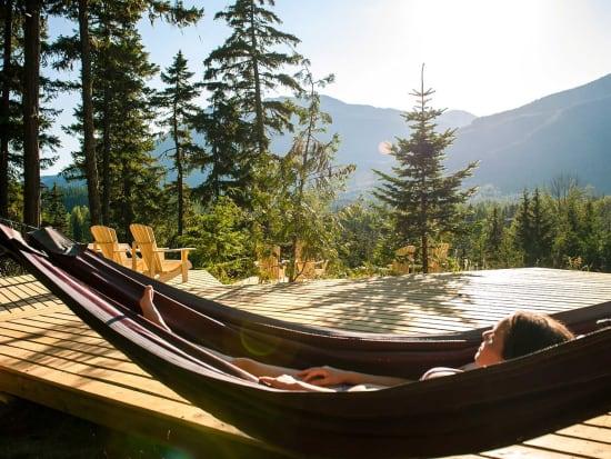 hammock-haven
