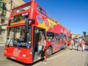 Malta-05_P_68_25450632-55e0-4f31-a26e-b2798573d630