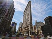 USA_New_York_Manhattan_Flatiron_Building_shutterstock_607892828