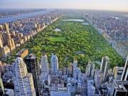 USA_NY_Central Park_shutterstock_155390825