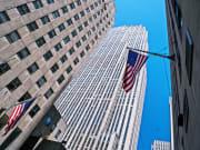 USA_New-York_Rockefeller-Center_shutterstock_378711307