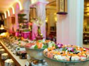 Huong-Viet-restaurant-3