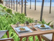 Healthy_Menu_at_Ana_Beach_House_[6200-ORIGINAL]