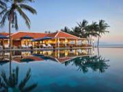 Ana_Beach_House_pool_[6189-ORIGINAL]
