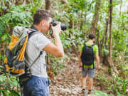 USA_Hawaii_Rainforest_Hike_shutterstock_570365458