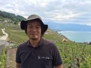 Mr.taguchi (1)