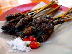Legendary-Balinese-Pork-Satay-1024x683