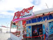 USA_Canada_Flyover-Canada_Entrance