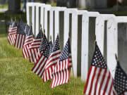 USA_Washington_DC_Arlington-National-Cemetery_shutterstock_139783147 1