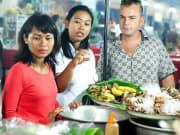 Taste-numerous-Balinese-snacks
