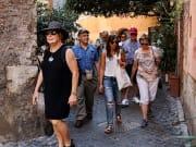 Rome Monti Street Food Walking Tour (6)