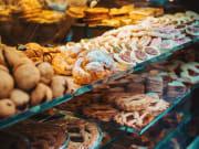Rome Monti Street Food Walking Tour (1)