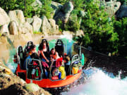 Grizzly_River_Run rsz