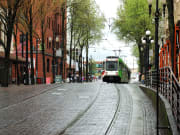 North_America_USA_Portland_shutterstock_48004723