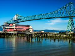 North_America_USA_Portland_shutterstock_541250443