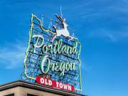 North_America_USA_Portland_123RF_41076122_M