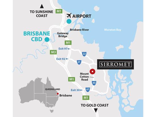 Location_MAP_Brochure