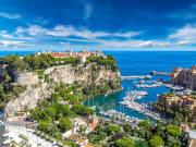 Monaco_Monte Carlo_shutterstock_367170923